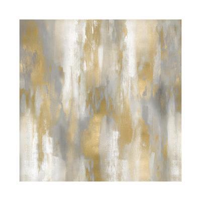 Apex Gold II-Carey Spencer-Giclee Print