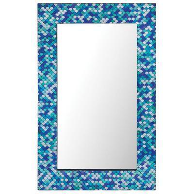Aphrodisia Mirror
