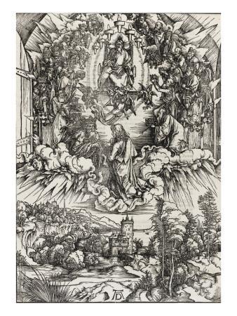 https://imgc.artprintimages.com/img/print/apocalypse-of-saint-john-st-john-called-to-heaven_u-l-paj1510.jpg?p=0