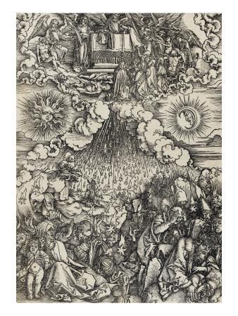 https://imgc.artprintimages.com/img/print/apocalypse-selon-saint-jean-l-ouverture-des-5e-et-6e-sceaux_u-l-paj1ad0.jpg?p=0