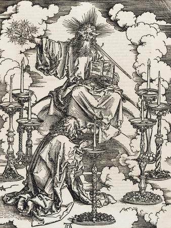 https://imgc.artprintimages.com/img/print/apocalypse-selon-saint-jean-saint-jean-apercevant-les-7-chandeliers_u-l-paj15p0.jpg?p=0