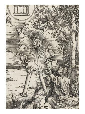 https://imgc.artprintimages.com/img/print/apocalypse-selon-saint-jean-saint-jean-devorant-le-livre-de-vie_u-l-paj13p0.jpg?p=0