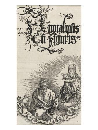 https://imgc.artprintimages.com/img/print/apocalypse-selon-saint-jean-saint-jean-et-la-vierge-a-l-enfant_u-l-paj1310.jpg?p=0