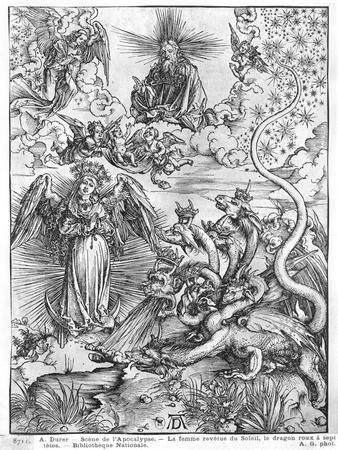 https://imgc.artprintimages.com/img/print/apocalypse-the-woman-clothed-with-the-sun-and-the-seven-headed-dragon-latin-edition-1511_u-l-p55ydp0.jpg?p=0