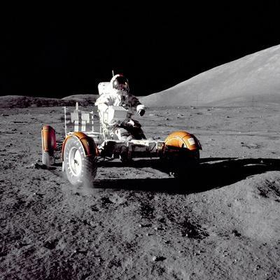 https://imgc.artprintimages.com/img/print/apollo-17-astronaut-eugene-a-cernan-driving-the-lunar-rover_u-l-ph89cf0.jpg?p=0