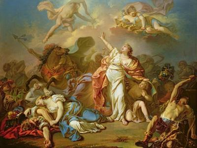 https://imgc.artprintimages.com/img/print/apollo-and-diana-attacking-the-children-of-niobe_u-l-pll5wy0.jpg?p=0
