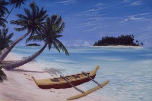 Back to Tahiti by Apollo
