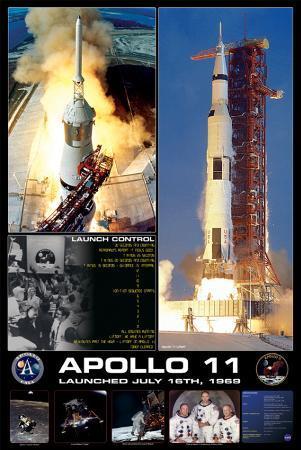 apollo-ii-launch