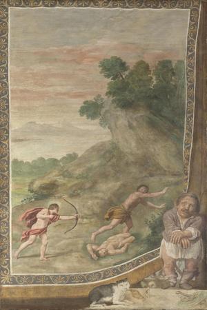 https://imgc.artprintimages.com/img/print/apollo-killing-the-cyclops-fresco-from-villa-aldobrandin-1617-1618_u-l-ptoa0x0.jpg?p=0