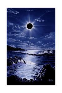 The Eclipse by Apollo