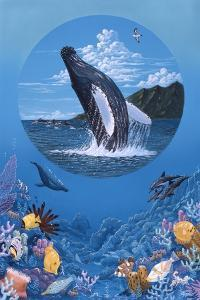 Whale Watch by Apollo