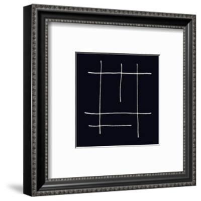 Apollonia 2017-Vlado Fieri-Framed Premium Giclee Print