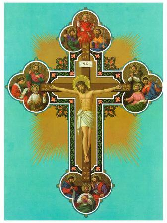 https://imgc.artprintimages.com/img/print/apostelkreuz_u-l-e5d3e0.jpg?p=0
