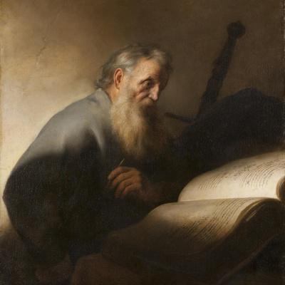 https://imgc.artprintimages.com/img/print/apostle-paul-1627-9_u-l-q1byf1g0.jpg?p=0