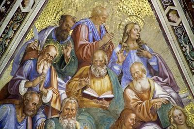 https://imgc.artprintimages.com/img/print/apostles-1499-1504_u-l-ppjj9z0.jpg?p=0