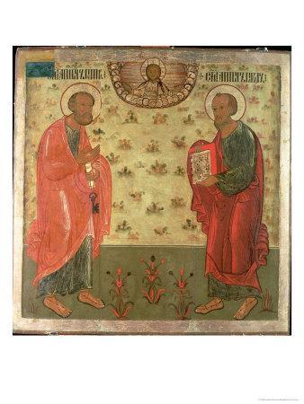 https://imgc.artprintimages.com/img/print/apostles-peter-and-paul-1708_u-l-p542pw0.jpg?p=0