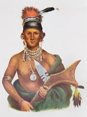 https://imgc.artprintimages.com/img/print/appanoose-a-sauk-chief-1837-illustration-from-the-indian-tribes-of-north-america-vol-2-by_u-l-plcyed0.jpg?p=0