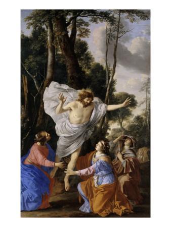 https://imgc.artprintimages.com/img/print/apparition-de-jesus-aux-trois-marie_u-l-pavlm50.jpg?p=0