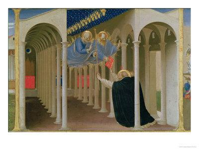 https://imgc.artprintimages.com/img/print/apparition-of-ss-peter-and-paul-to-st-dominic-coronation-of-the-virgin-c-1430-32_u-l-p55qs60.jpg?p=0
