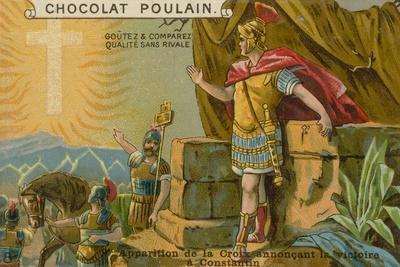https://imgc.artprintimages.com/img/print/apparition-of-the-cross-announcing-victory-to-constantine-at-the-battle-of-milvian-bridge-312_u-l-pq4dmv0.jpg?p=0