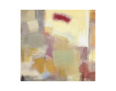 Apparition-Nancy Ortenstone-Art Print