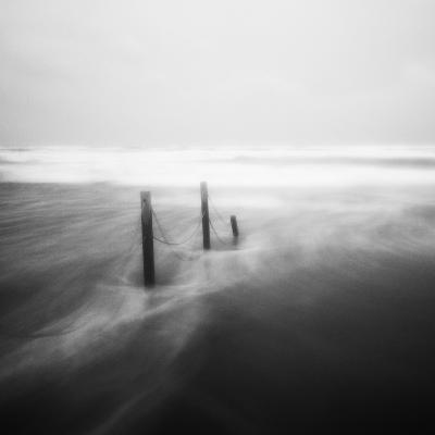 Appesi-Massimo Della-Photographic Print