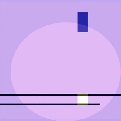 https://imgc.artprintimages.com/img/print/apple-2017_u-l-q1by0fc0.jpg?p=0