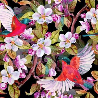 https://imgc.artprintimages.com/img/print/apple-blossom-and-flying-birds_u-l-q1byn8f0.jpg?p=0