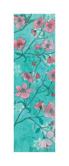 Apple Blossom II-Kate Birch-Giclee Print