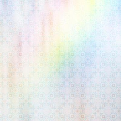 https://imgc.artprintimages.com/img/print/apple-blossoms-pattern-01_u-l-q1cha1w0.jpg?p=0