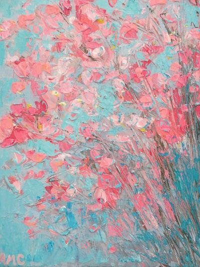Apple Blossoms-Ann Marie Coolick-Art Print