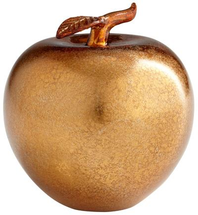 Apple - Bronze