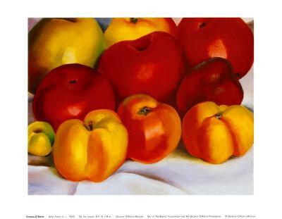 https://imgc.artprintimages.com/img/print/apple-family-ii-c-1920_u-l-eqrqe0.jpg?p=0