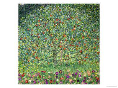 https://imgc.artprintimages.com/img/print/apple-tree-1912_u-l-q13eeqf0.jpg?p=0