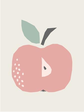 https://imgc.artprintimages.com/img/print/apple_u-l-f8y2ag0.jpg?artPerspective=n