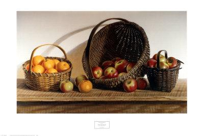 https://imgc.artprintimages.com/img/print/apples-and-oranges_u-l-e82sv0.jpg?p=0