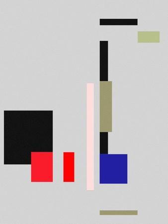 https://imgc.artprintimages.com/img/print/appreciation-2017_u-l-q1by26g0.jpg?p=0