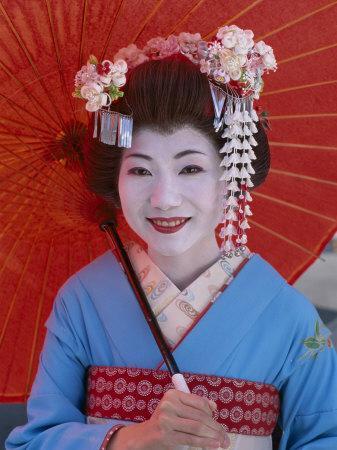 https://imgc.artprintimages.com/img/print/apprentice-geisha-maiko-woman-dressed-in-traditional-costume-kimono-kyoto-honshu-japan_u-l-q10rxs70.jpg?p=0