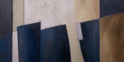 Appuntamento-Pietro Adamo-Giclee Print