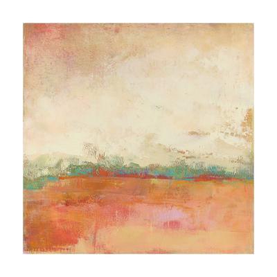 Apricity I-Sue Jachimiec-Premium Giclee Print