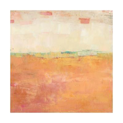 Apricity II-Sue Jachimiec-Premium Giclee Print