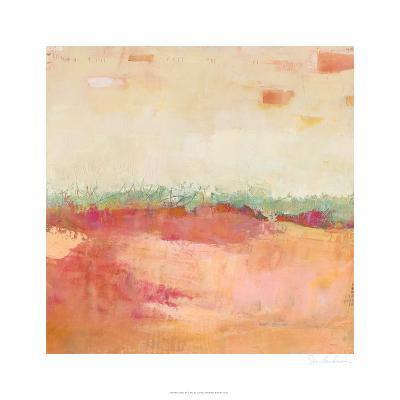 Apricity IV-Sue Jachimiec-Limited Edition