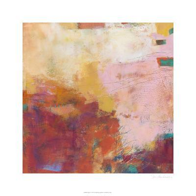 Apricity V-Sue Jachimiec-Limited Edition