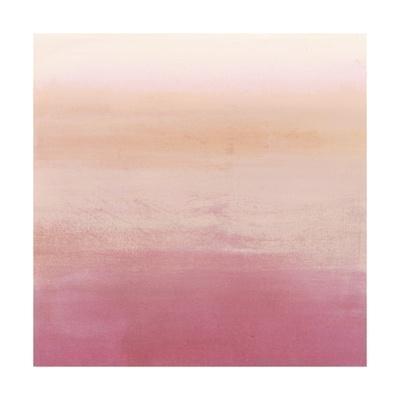 https://imgc.artprintimages.com/img/print/apricot-ombre-i_u-l-q1boz2r0.jpg?p=0