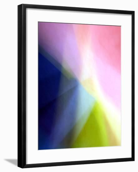 April Dawn-Douglas Taylor-Framed Photographic Print