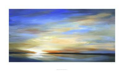 April Sky II-Sheila Finch-Limited Edition
