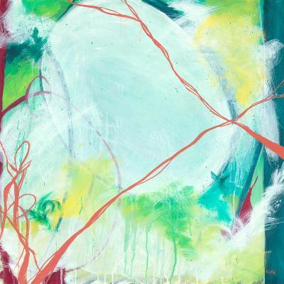 April-Romeo Zivoin-Art Print