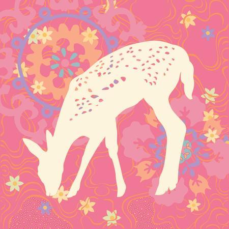 aprils-flower-fawn