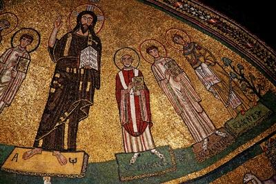 https://imgc.artprintimages.com/img/print/apse-mosaic-with-christ-and-saints_u-l-pp6fm80.jpg?p=0