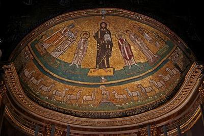 https://imgc.artprintimages.com/img/print/apse-mosaic-with-christ-saints-and-pope-gregory-iv_u-l-pp2wr70.jpg?p=0